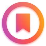 InstaSave - Repost Photos на пк