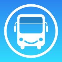 NYC Transit: Subway Tracker