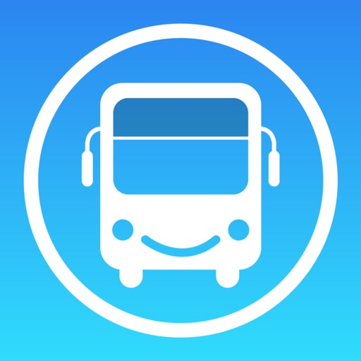 NYC Transit: Subway Tracker