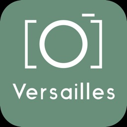 Versailles Guide & Tours
