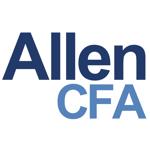 Allen CFA® Exam Prep & Review