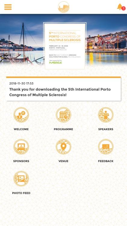 IPCMS 2019