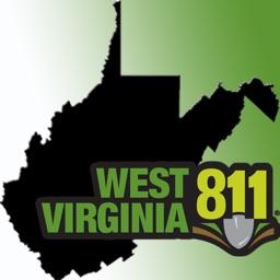 West Virginia 811