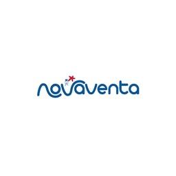 Stickers Novaventa