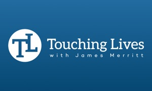 Touching Lives TV