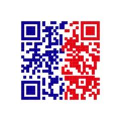 TousAntiCovid installation et téléchargement