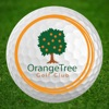 点击获取Orange Tree Golf Club-Official