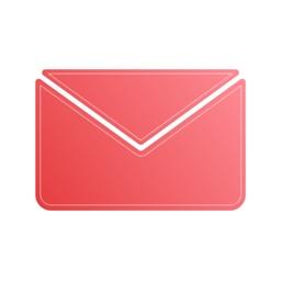 Aurora Mail