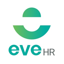EveHR | Benefits & Recognition