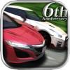 ドリフトスピリッツ - iPhoneアプリ
