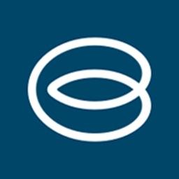 Panoblu App