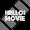 Evixar Inc. - HELLO! MOVIE アートワーク
