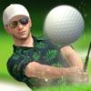ゴルフキング: ワールドツアー