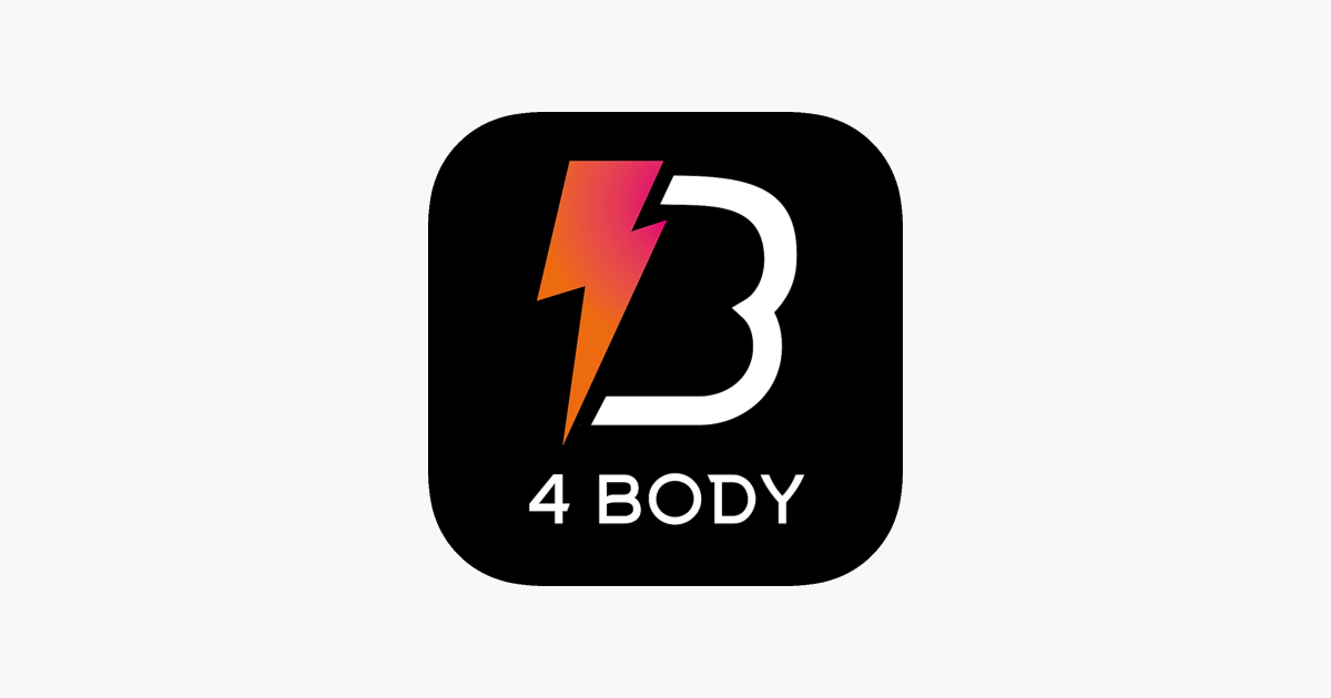 aplicații pentru a ajuta u să piardă în greutate