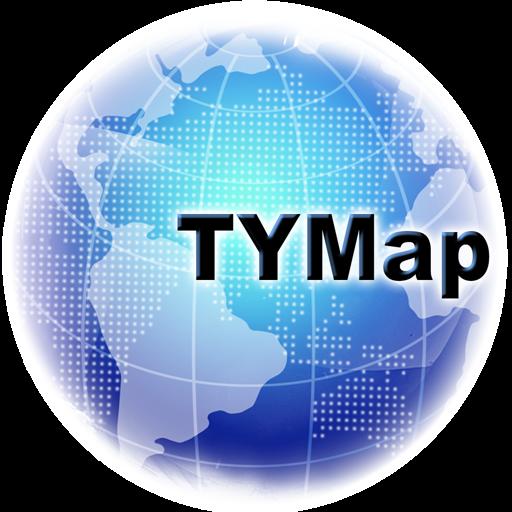 TYMap