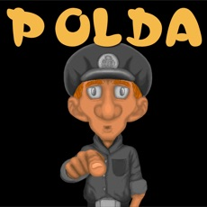 Activities of Polda