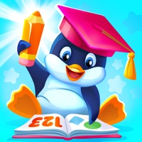 Codes for Learning Games with Pengui Hack