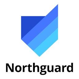 Northguard Cloud