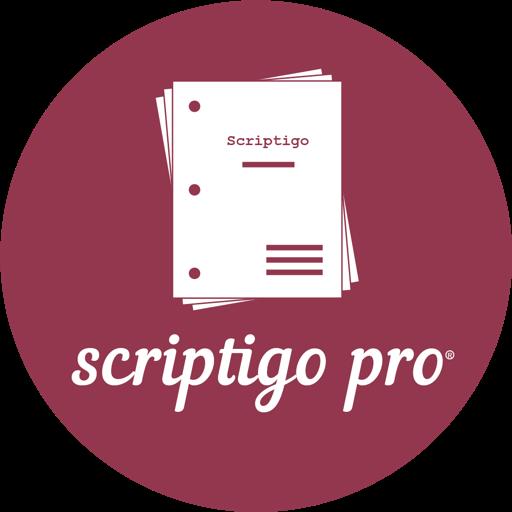 Scriptigo Pro