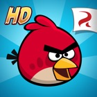 Angry Birds Classic HD icon