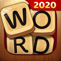 Word Connect ¤ apk