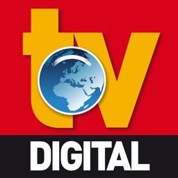 TV DIGITAL Fernsehprogramm