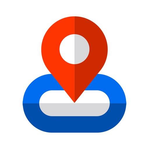 Fake GPS Location GO