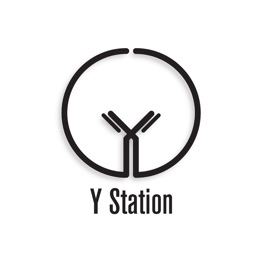 Y Station