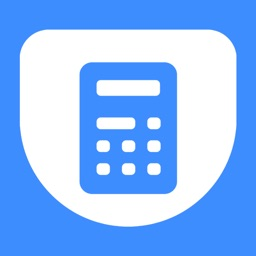 PocketBuddy - Expense Tracker