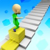 Stair Racing - iPhoneアプリ