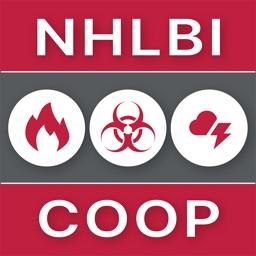 NHLBI COOP