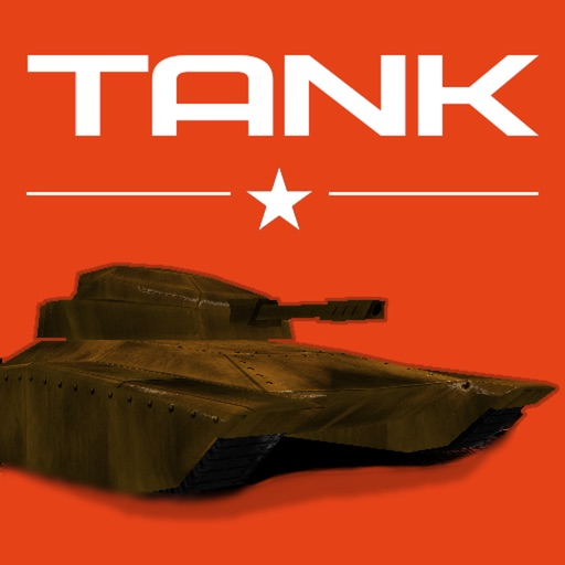 Tank Combat : Future Battles of Armed Forces 3D