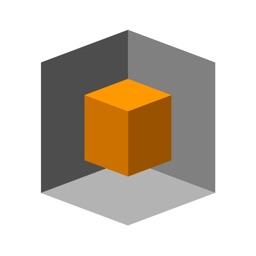 Gray Box Mobile