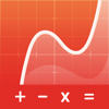 TI 84 Graphing Calculator - Graphing Calculator Apps UG (haftungsbeschrankt)