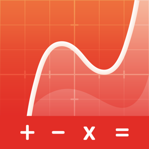 TI 84 Graphing Calculator - Education app