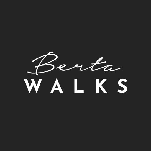 Walk This Way - Berlin