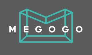 MEGOGO - TV, Movies, Audiobook