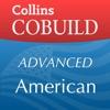 COBUILD Advanced American