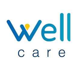 Well Care - by OMIC