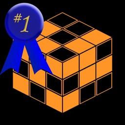 Best of Puzzles