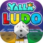 Yalla Ludo - Ludo&Domino Hack Online Generator  img