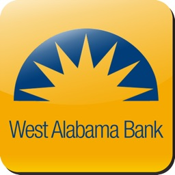 WEST ALABAMA BANK MOBILE