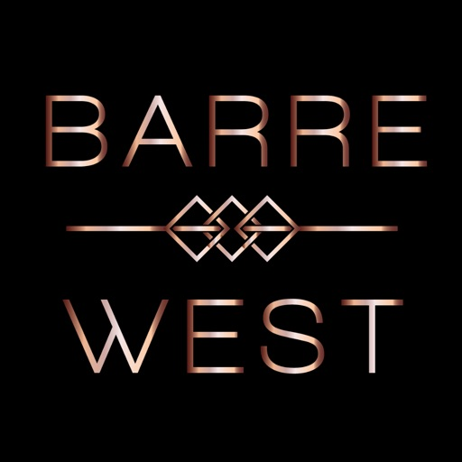 Barre West | Online