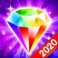 Codes for Diamond Blast - Jewel Games Hack