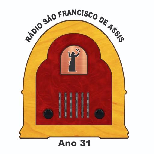 Rádio São Francisco M.Carlos