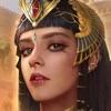 War Eternal - 人気のゲーム iPhone