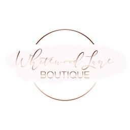 Whitewood Lane Boutique
