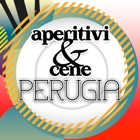aperitivi & cene Perugia icon