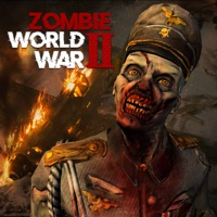 Codes for World War 2: Zombie Survival Hack