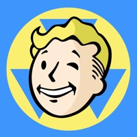 Fallout Shelter free Resources hack